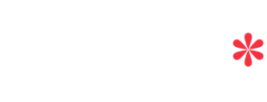 Vice Puddings Business Catering Supplies Worthing